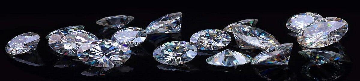jewelryangellove