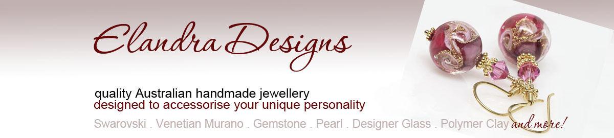 Elandra Designs