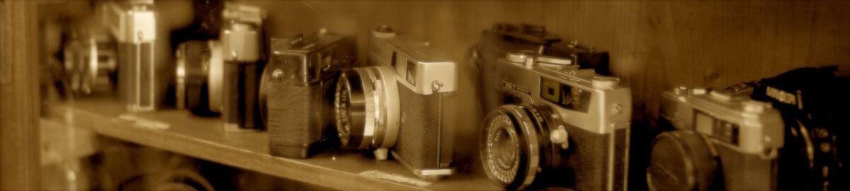 ProCamera jp