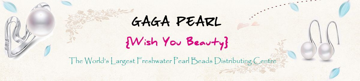 GaGa Pearl