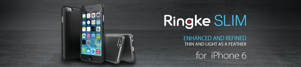 RINGKE OFFICIAL STORE