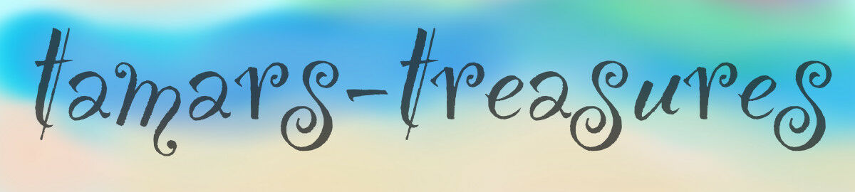 tamars-treasures