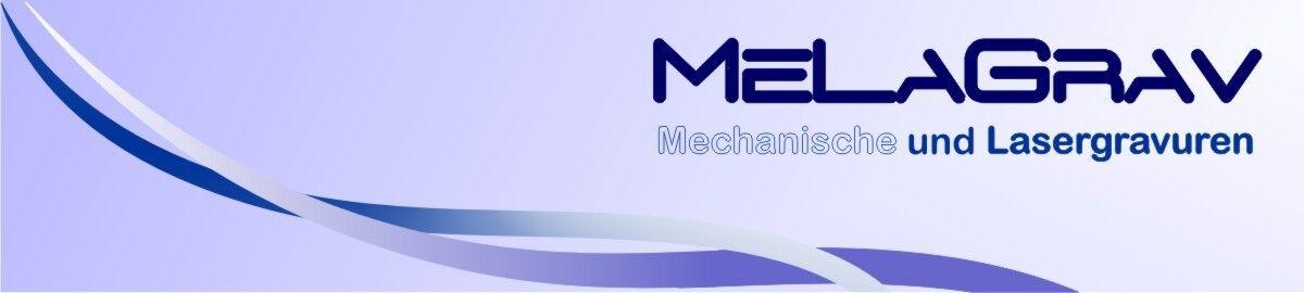 MeLaGrav