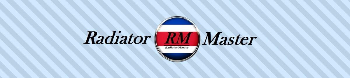radiatormaster