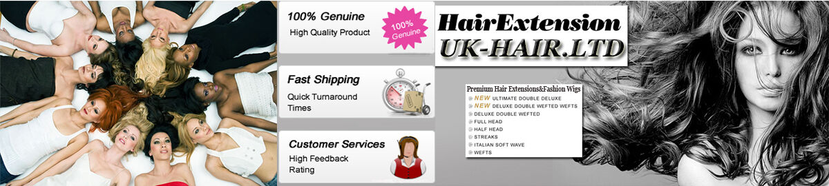 uk-hair.ltd