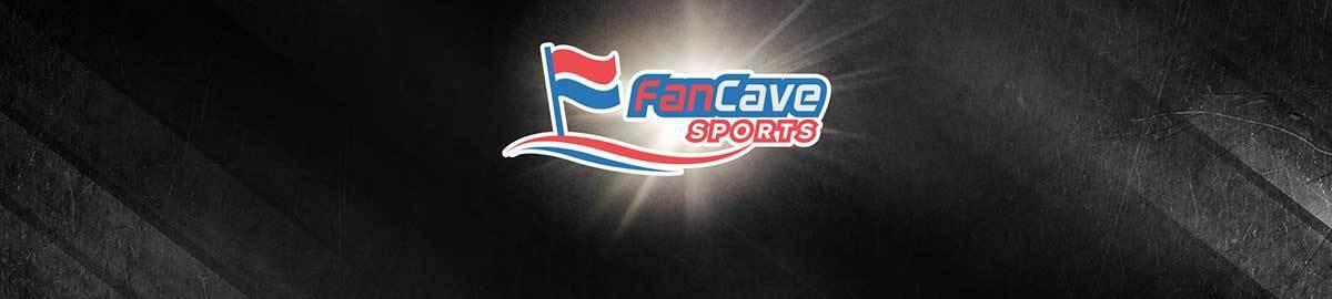fancavesportsstore