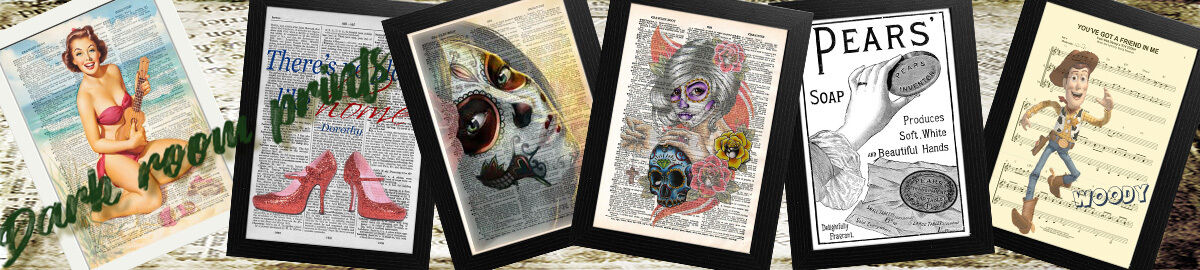 darkroom-prints