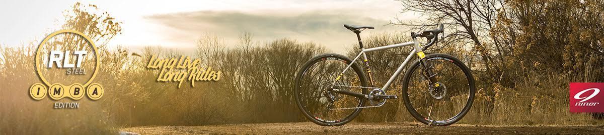 Niner Bikes Store