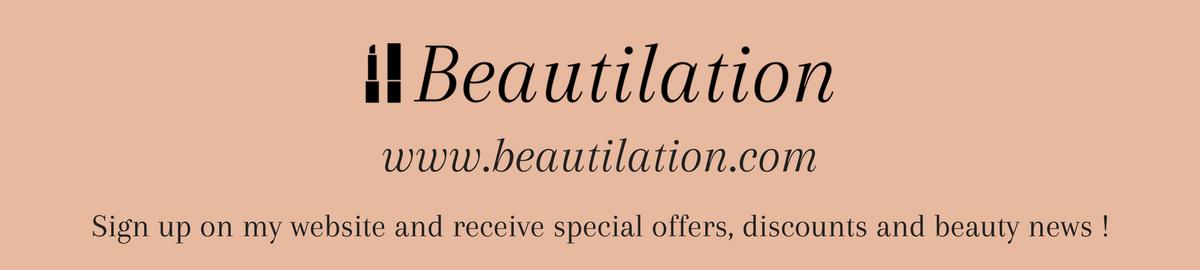 beautilationltd