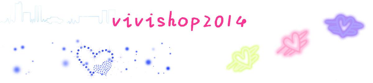 vivishop2014