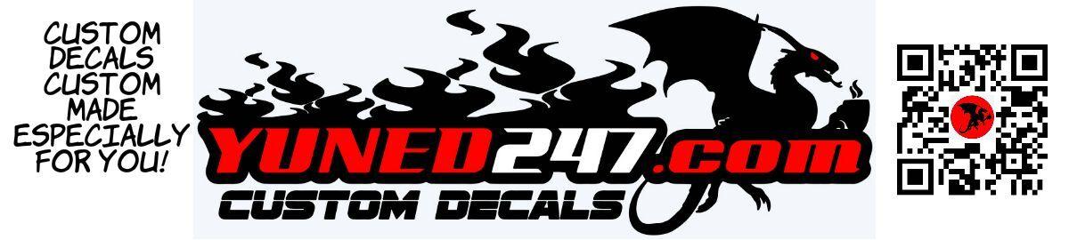 YUNED247.com