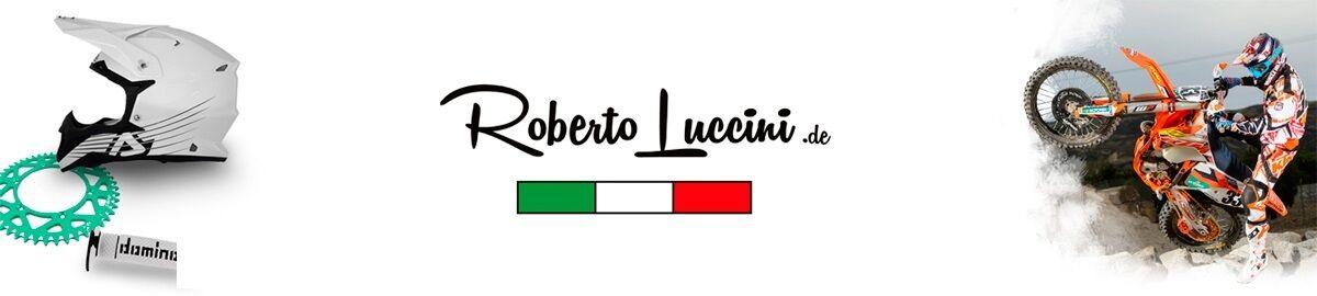 Roberto Luccini