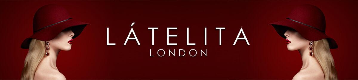 Latelita London