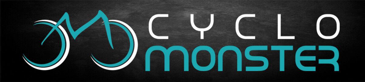 Cyclo Monster