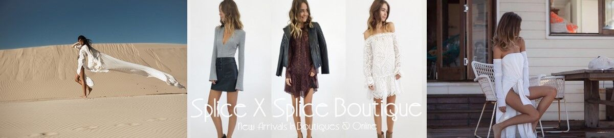 Splice Boutique