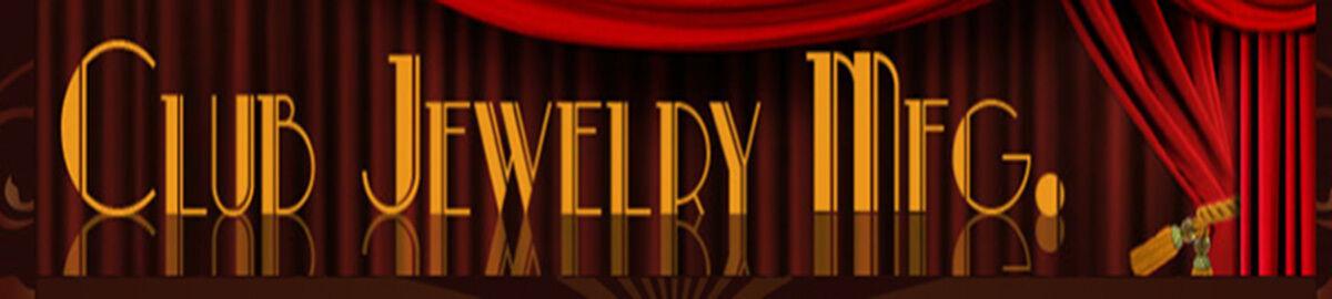 clubjewelry2012