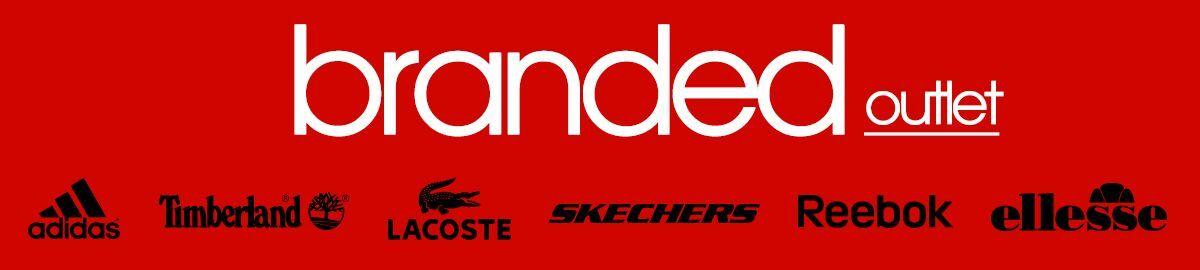 brandedclearance_alt