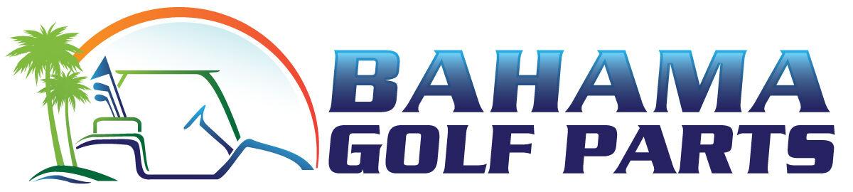 Bahama Golf Parts