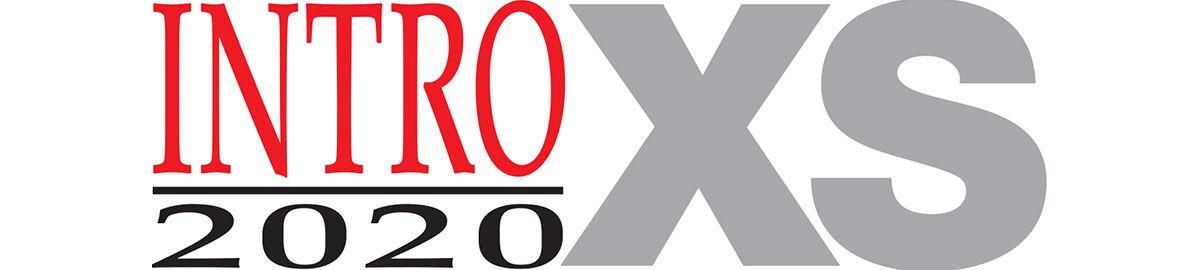 intro2020xs