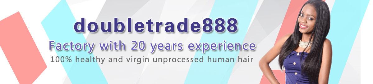 doubletrade888