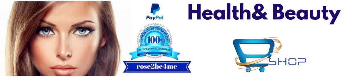 rose2be4me