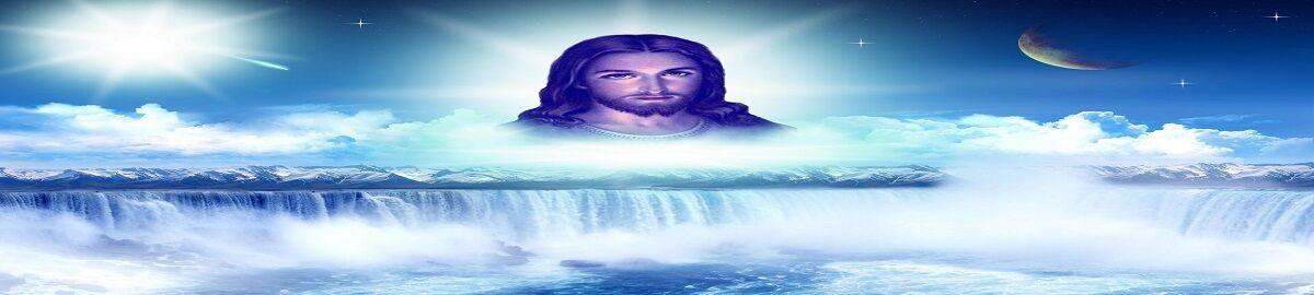 jesusbeshade