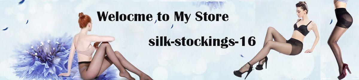 silk-stockings-16