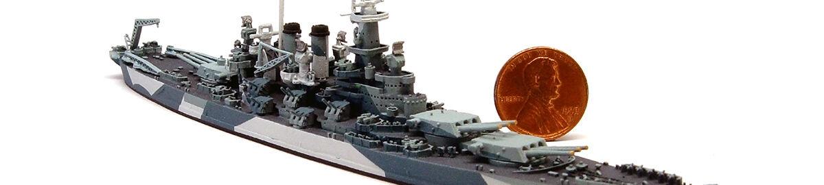 1250Ships