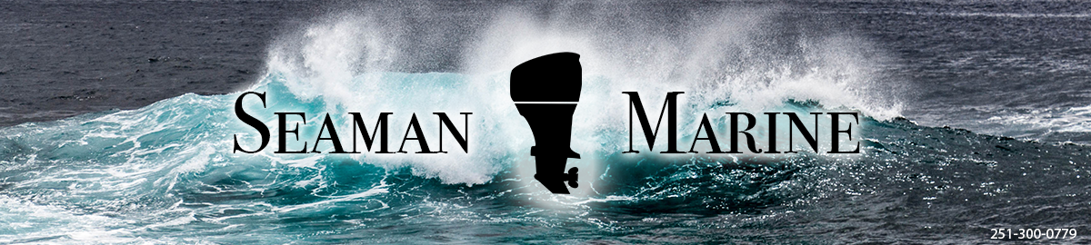 Seaman Marine