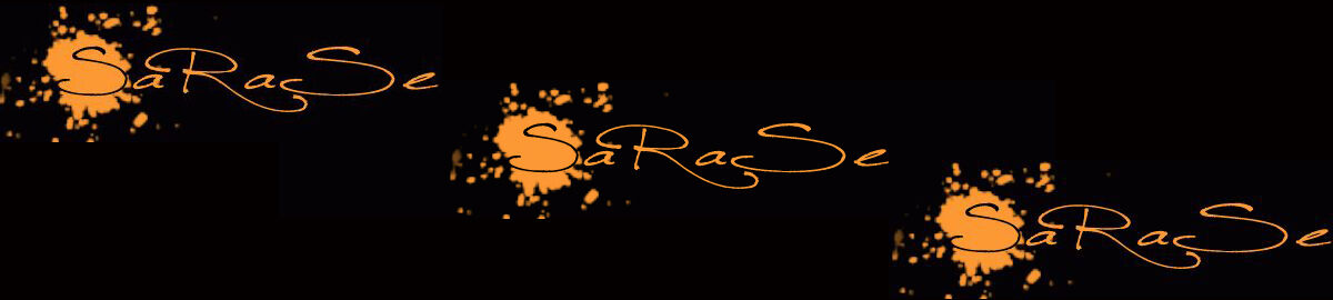 SaRaSe-Shop