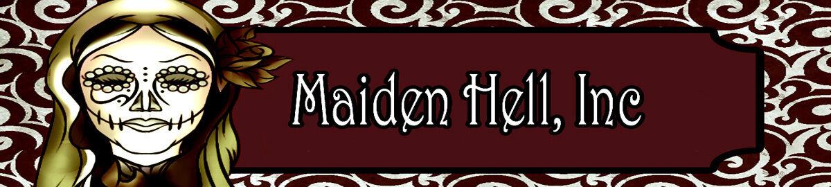 Maiden Hell Inc