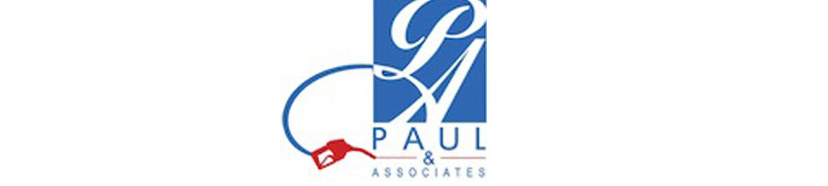 Paul and Associates Inc