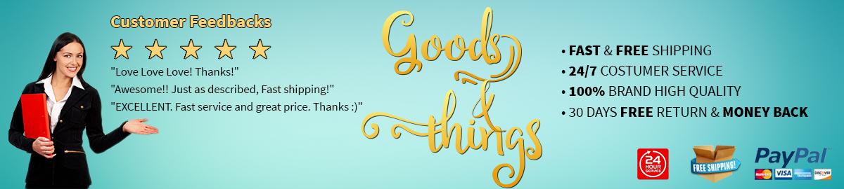 Goods&Things