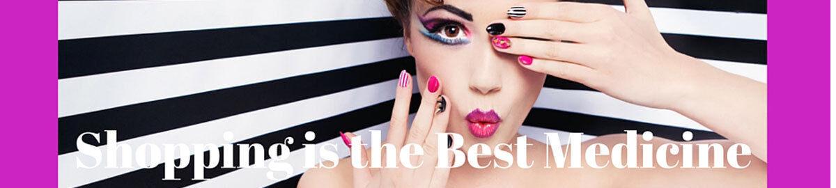 BeautyStudios