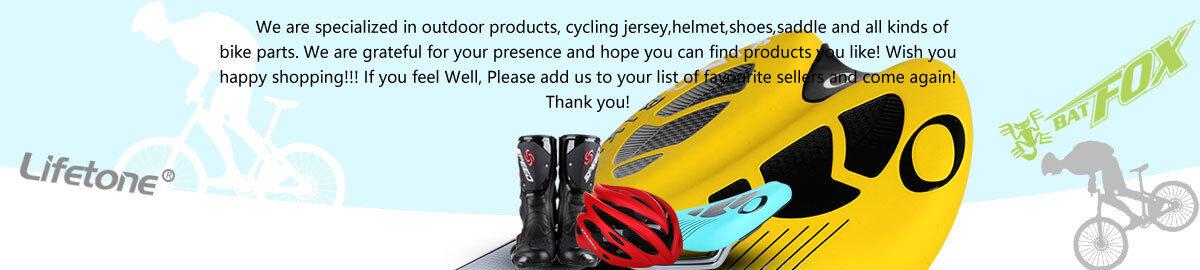 best_buy_bike