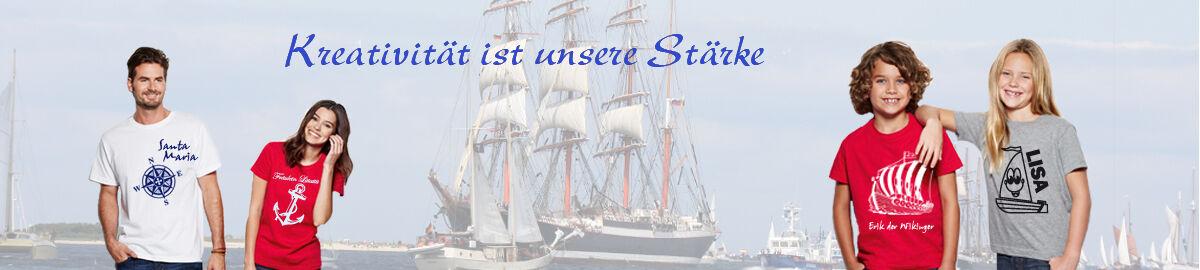 Fördebeschriftung Kiel