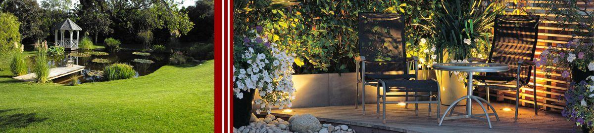 Garten-Fachmann Ebay Shop