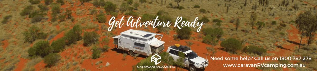 caravanrvcamping