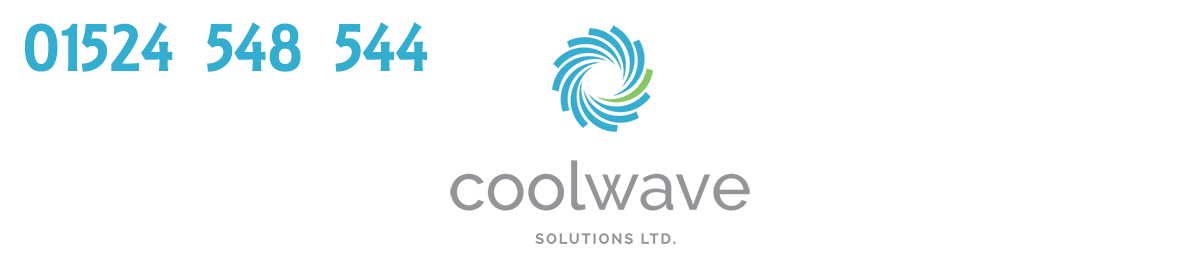 coolwavesolutions