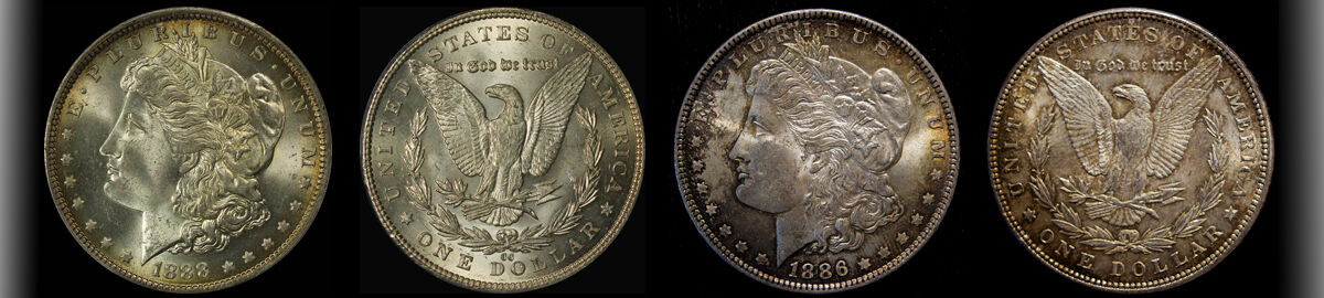 Puna Coins