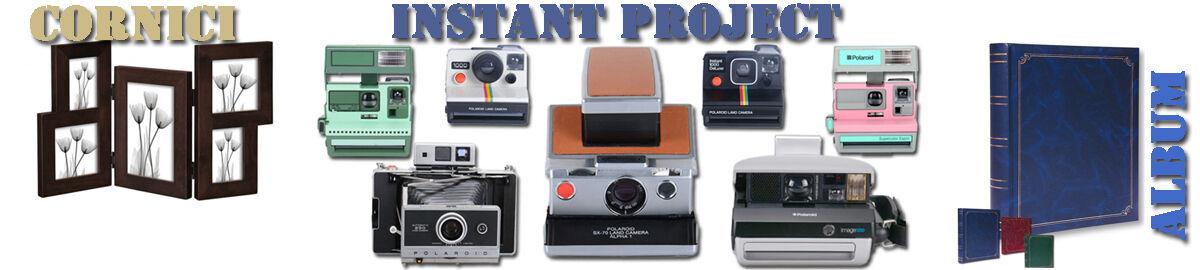 instantproject