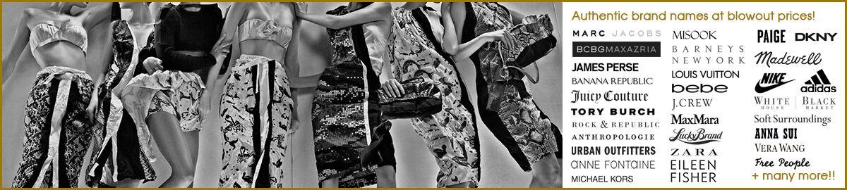 fashiondeals123