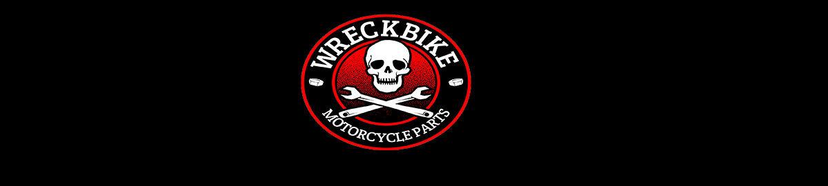 Wreckbike
