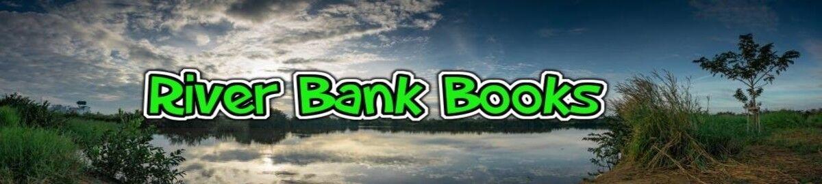River Bank Books