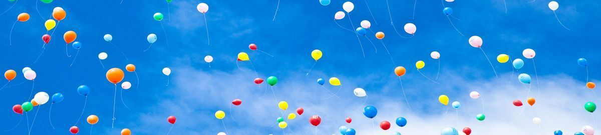luftballonwelt