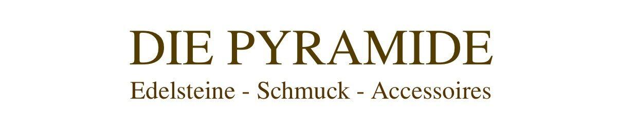 Die Pyramide Diepholz