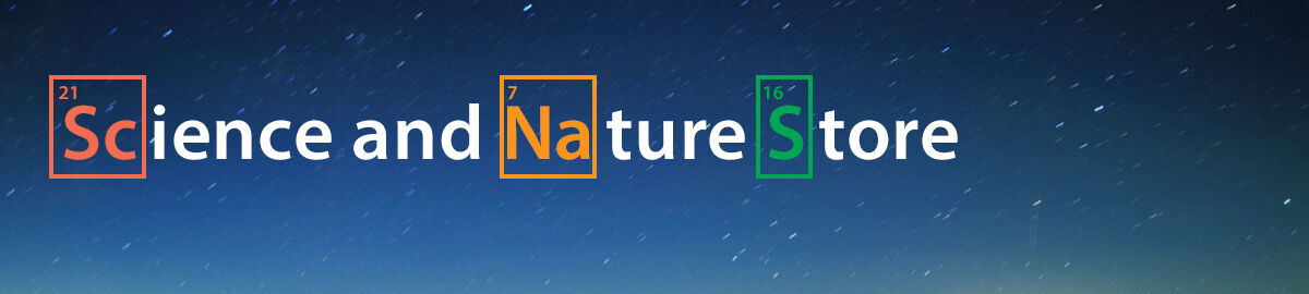 scienceandnaturestore