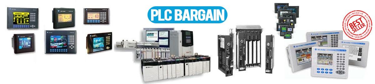 PLC Bargain