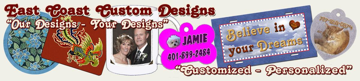 ECC Designs