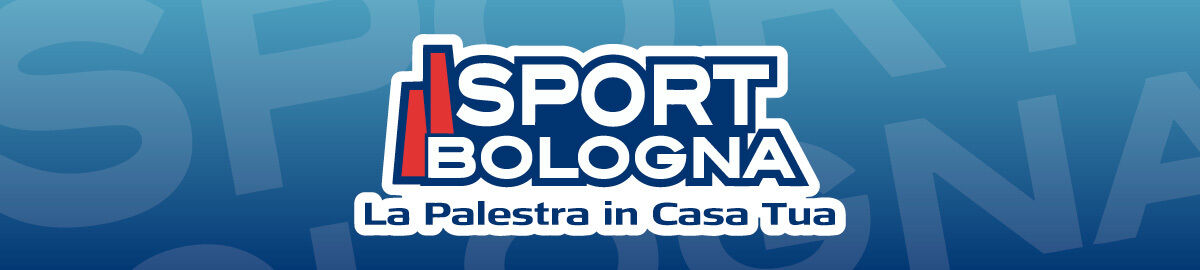 homesportbologna